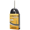 Conti binnenband Race 26 SV 26 Inch